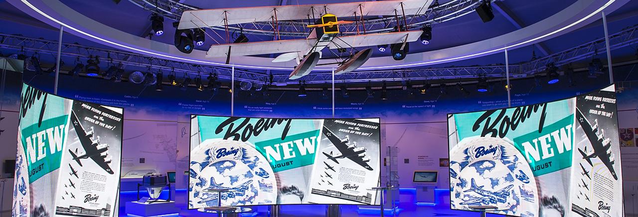 newsroom - Media Room